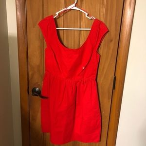 NWT American eagle dress size 6